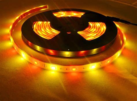 gold led lights and gold led light 12v 5050smd ip68 waterproof