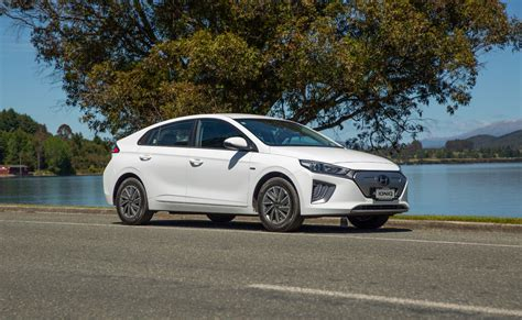 We did not find results for: Hyundai Vehicle Finance   Energy Motors Hyundai