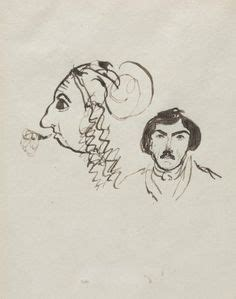 georges méliès vr doodle george sand and friend aurora dupin not only used a male