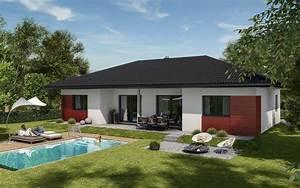 Bodenplatte Preis Qm : bungalow fertighaus das fertigteilhaus f r barrierefreies wohnen ~ Indierocktalk.com Haus und Dekorationen