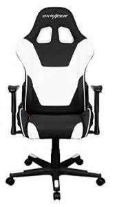 Are Dxracer Chairs Worth It by Dxracer Gaming Chair Review June 2017 Ultimate Buyer
