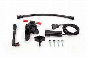 Kit Flex Fuel : nissan gtr sbd flex fuel kit performance products by karter ~ Melissatoandfro.com Idées de Décoration