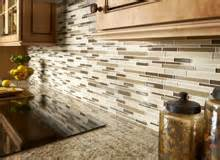 lowes glass tile
