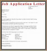 11 Formal Application Letter Format Basic Job Job Application Letter Sample Job Application Follow Up 25 Email Letter Templates 8 Formal Application Format Hvac Resumed
