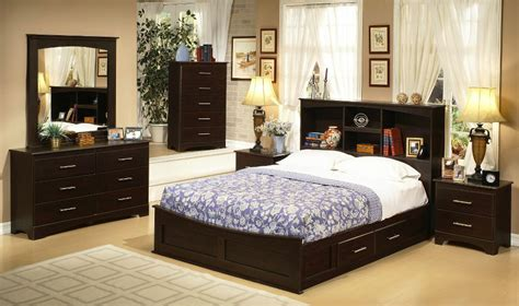 Bedroom Ls by Chest Bed Ortega S Furniture
