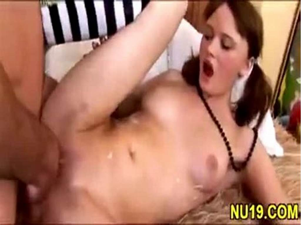 #Cute #Girl #Beauty #Rides #Dick #Of #Guy #Porn #Video