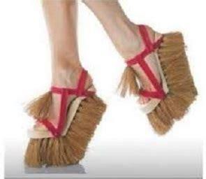 chaussures balais abenchaalors fr