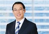 Tony Tan Caktiong Net Worth (2020 Update)
