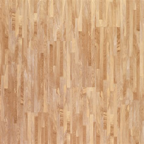 vi plank luxury vinyl cork plank flooring price ask home