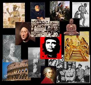 Ancient World History Collage | www.pixshark.com - Images ...