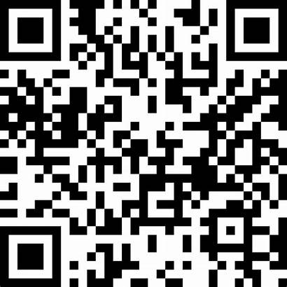 Qr Code Vector Svg Moe Epsilon Transparent