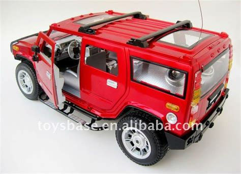 toy jeep car 1 8 ep rc car with mp3 big size rc jeep toys buy rc