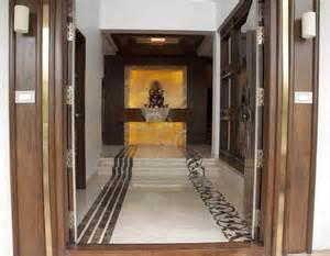 interior design for mandir in home simple pooja mandir designs pooja mandir room design