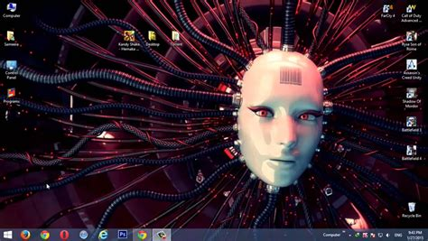 Animated Desktop Wallpaper Windows 10 - motion wallpaper windows 10 wallpapersafari