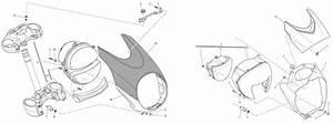 2015 Model Gen 2 Diavel - Ducati Diavel Forum