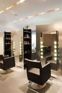 Hair Salon Decor Ideas by The 100 Best Salons In The Country Best Hair Salons In