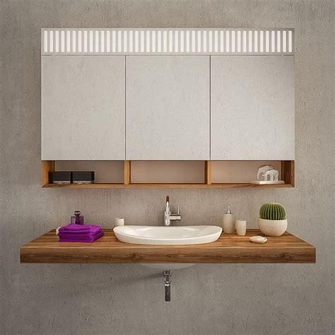 Waschtisch Modelle Fuers Badezimmer by Tiflis Spiegelschrank Badezimmer Beleuchtet Kaufen