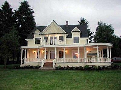 wraparound porch farmhouse with wrap around porch homes wraparound wraps and house
