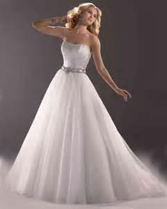 robes de mariã robes de mariée robe de bal robe de mariée décoration de mariage