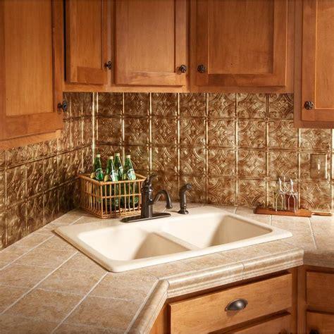 lowes backsplashes for kitchens tin backsplash tiles lowes roselawnlutheran