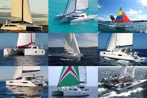 Best Catamaran Sailing Videos by 17 Best Images About Liveaboard Global Sailing On