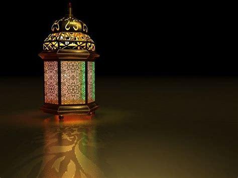 islamic lantern ramadan lighting max islamic lantern