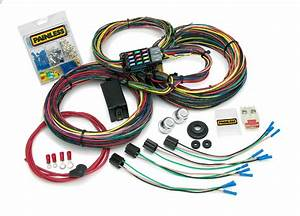 Wire Harness Replacement San Antonio Texas 78238