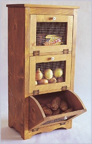 kitchen potato storage best 25 potato storage ideas on produce 5427