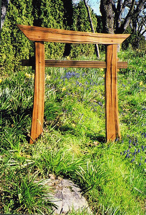 gates cedar sustainable woodwork