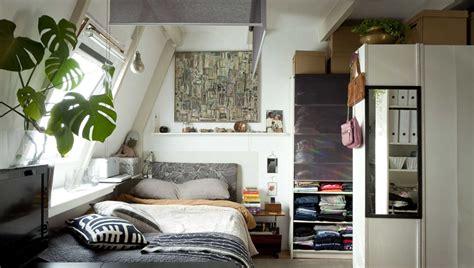 creative small studio apartment ideas  space saving