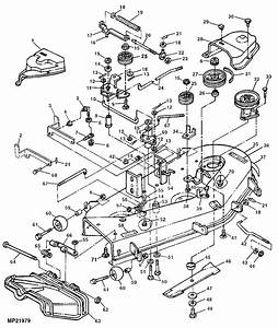 john deere d130 wiring diagram imageresizertoolcom With john deere 2520 transmission diagram also with john deere transmission