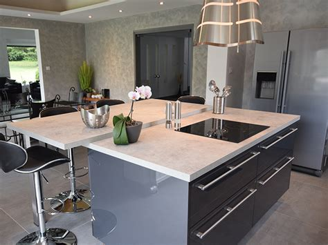 idee couleur chambre garcon ophrey com modele cuisine gris anthracite prélèvement