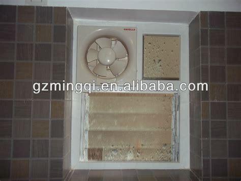 bathroom window vent fan pvc bathroom exhaust fan window ventilator buy bathroom