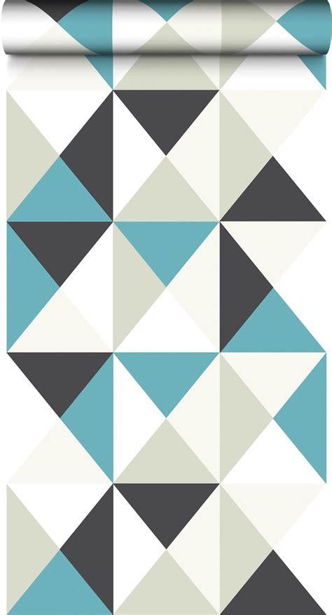 17 meilleures id 233 es 224 propos de motif de triangle sur