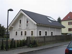 Grau Bis Schwarzbrauner Farbton : auro holzlasur aqua nr 160 farbton naturfarben ~ Markanthonyermac.com Haus und Dekorationen