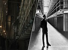 Did I Photograph a Ghost at Alcatraz Island? | One of the ...