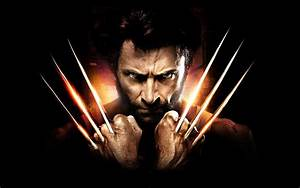 Wolverine Wallpapers HD - Wallpaper Cave