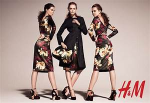 H M Newsletter : let 39 s get chic with h m conscious collection 2011 ~ Orissabook.com Haus und Dekorationen