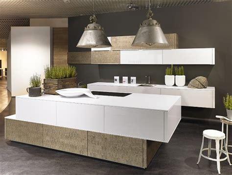alno cuisines ml cuisines alno welmann mobilier de salle de bain