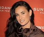 Demi Moore|age,married,dating,husband,boyfriend,divorce ...