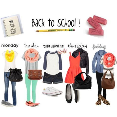 Best 25+ Friday school outfit ideas on Pinterest | Comfy school outfits Lazy school outfit and ...