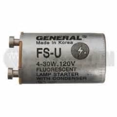 fluorescent starters halogen light bulbs at bulbster