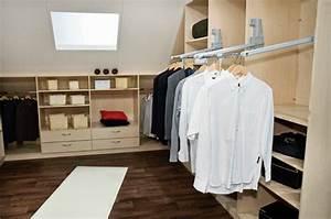 Kleiderschränke Nach Maß : inneneinrichtung kleiderschrank ~ Orissabook.com Haus und Dekorationen