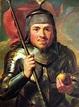 Plik:Władysław Łokietek by Bacciarelli.png – Wikipedia ...
