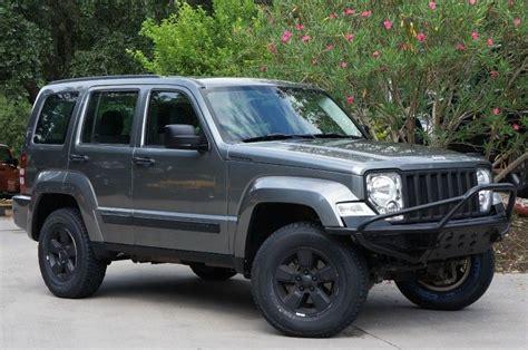 jeep liberty  jeeps    jeep