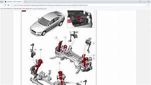 2016 2018 Jaguar Xe X760 Offline Workshop Manual   Wiring