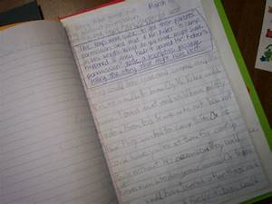 [Neil Armstrong Writing Page The] neil armstrong story ...