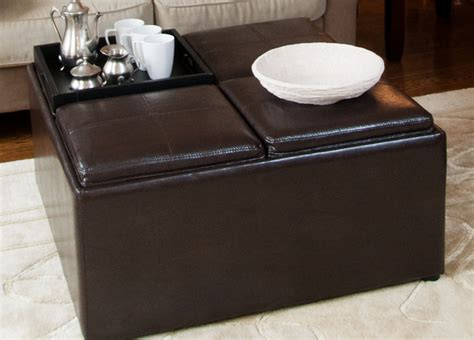 coffee table with hidden storage 5 coffee tables with hidden storage hidden storage