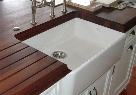 42 best images about sinks on glass vessel