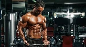 The Best Training Tips to Pack on Lean Muscle Mass ...